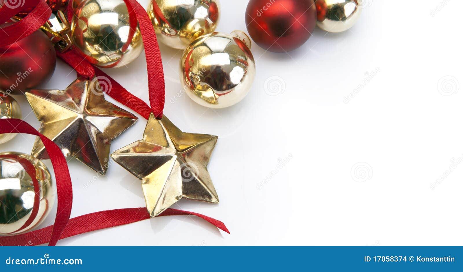 Tarjetas de navidad foto de archivo imagen de arte - Dibujos de postales de navidad ...