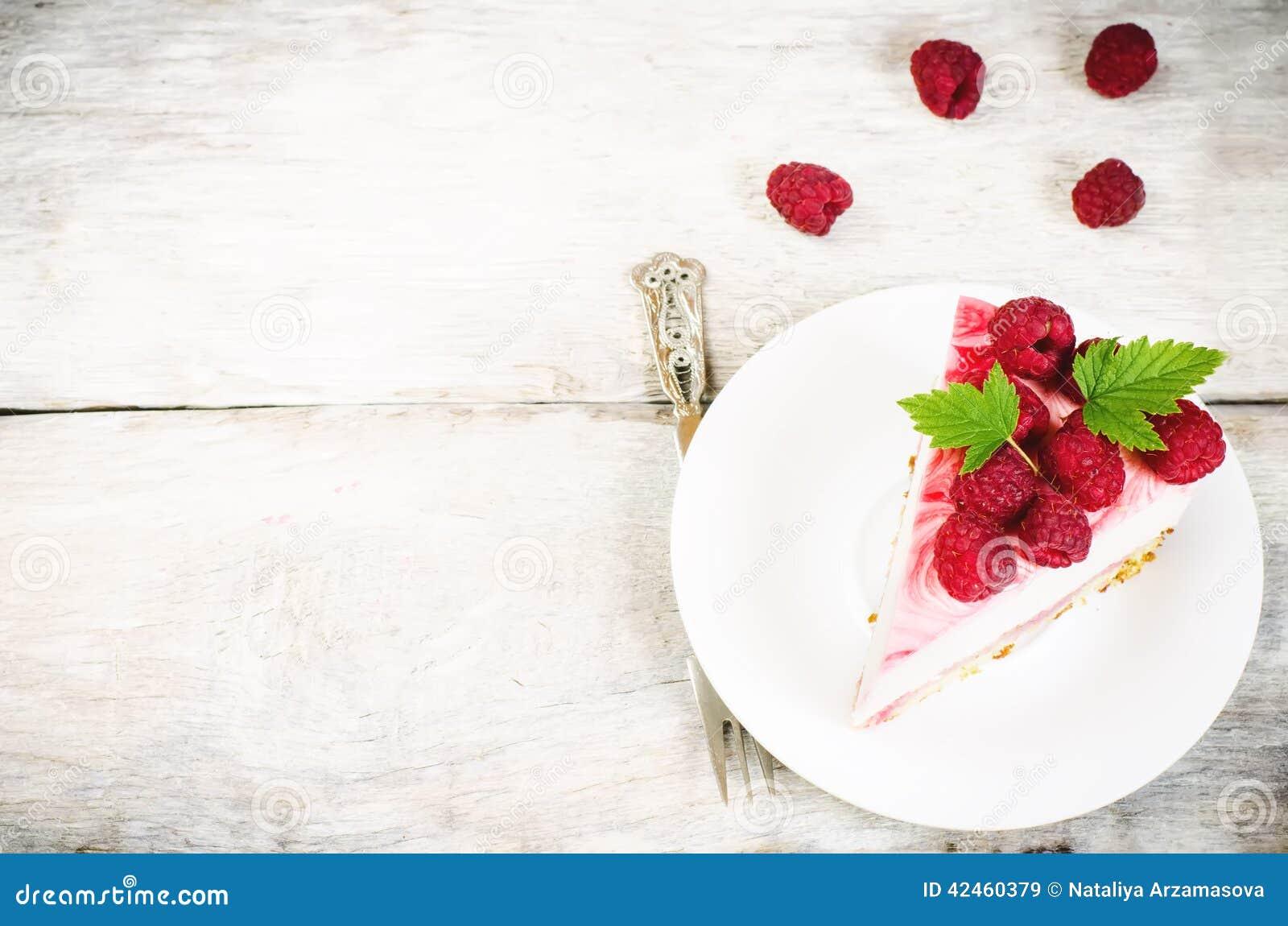 Tartlet mit Erdbeeren