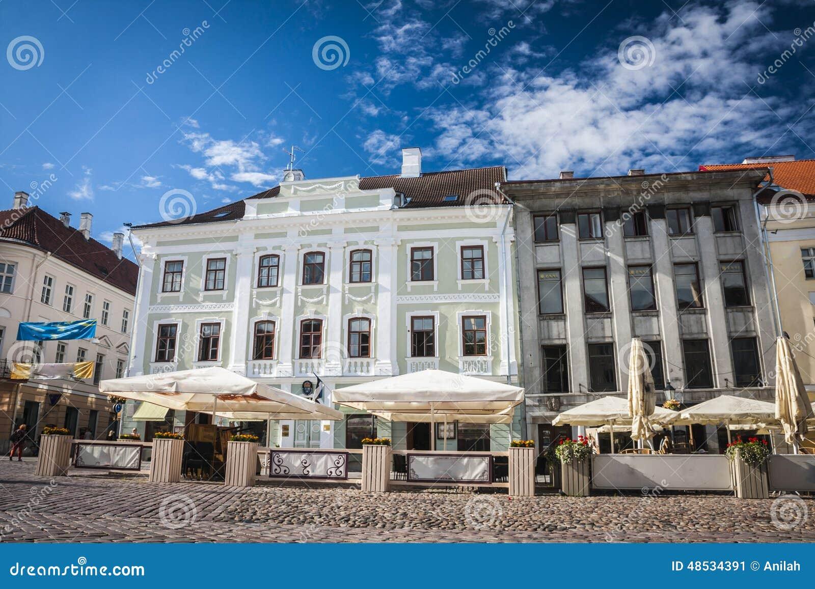 Tartu, Estonia