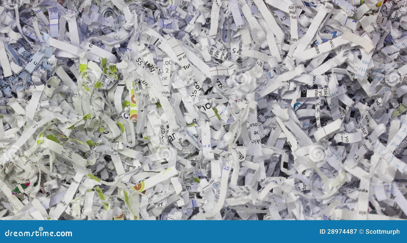 Tarty papier