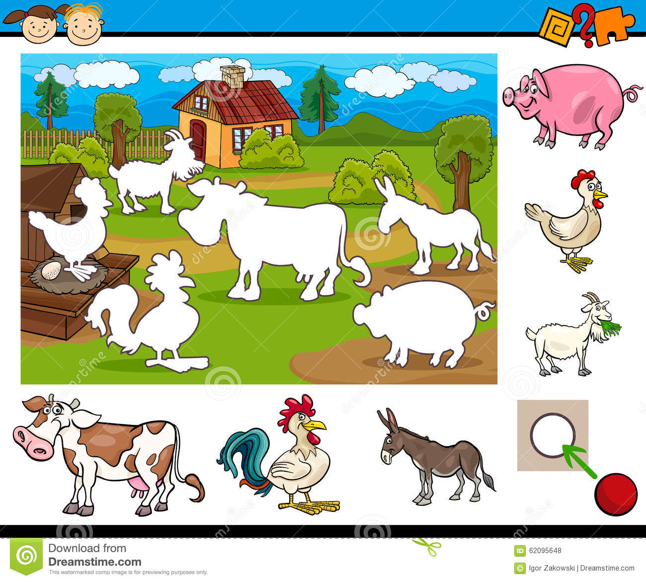 animal farm minor characters Characters pigs old major – an pinkeye – a minor pig who is mentioned only once documents similar to characters of animal farm skip carousel.