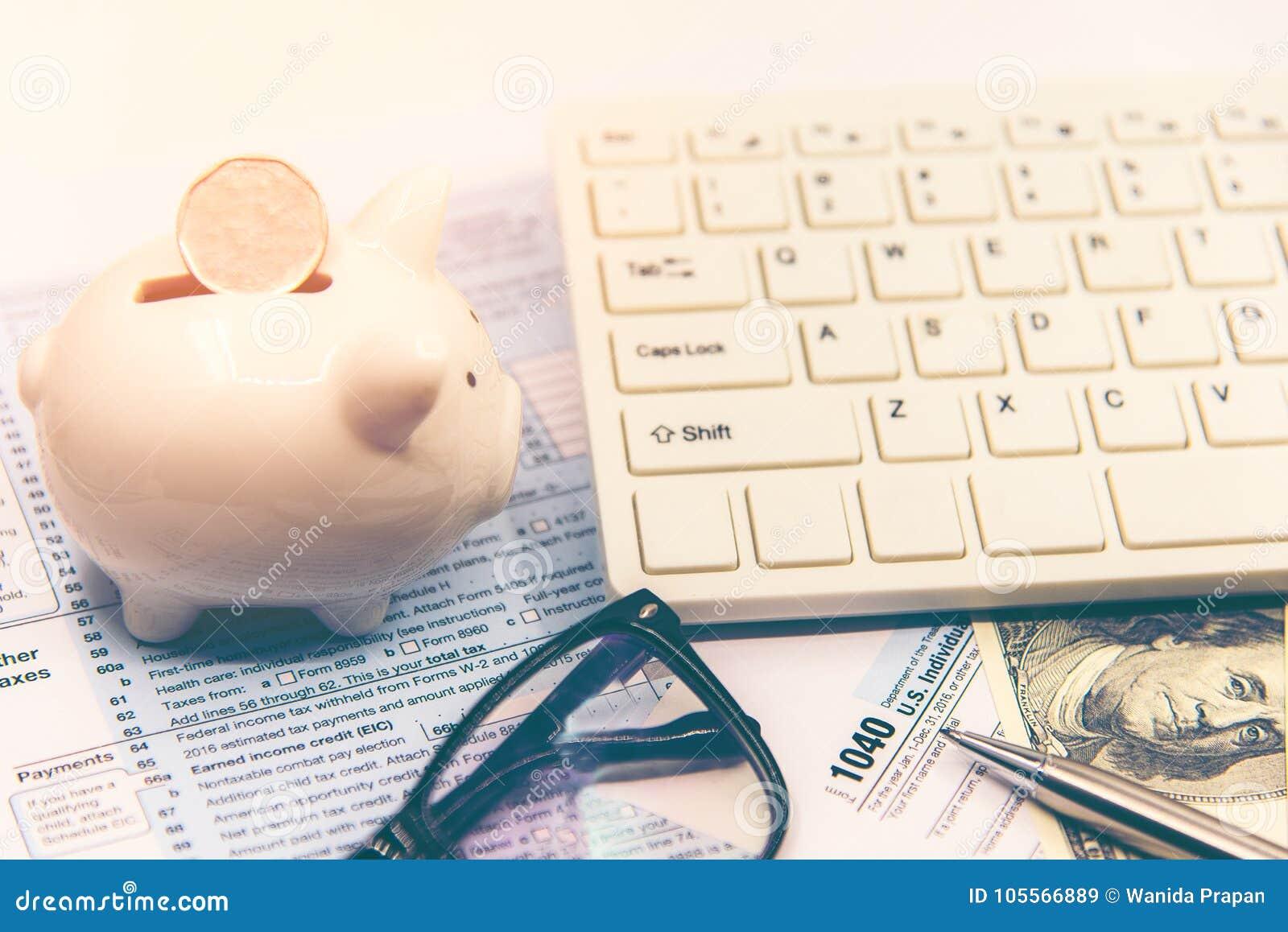 Stock options dichiarazione redditi