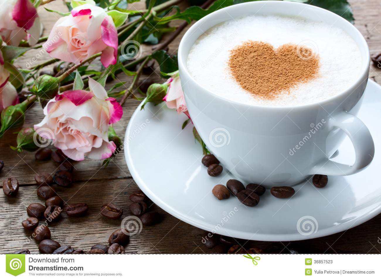 Mr. Coffee. Jarden Corporation is a leading provider of consumer products marketed under many respected and well known brand names; Sunbeam?, a Jarden subsidiary, has been producing electric home appliances since