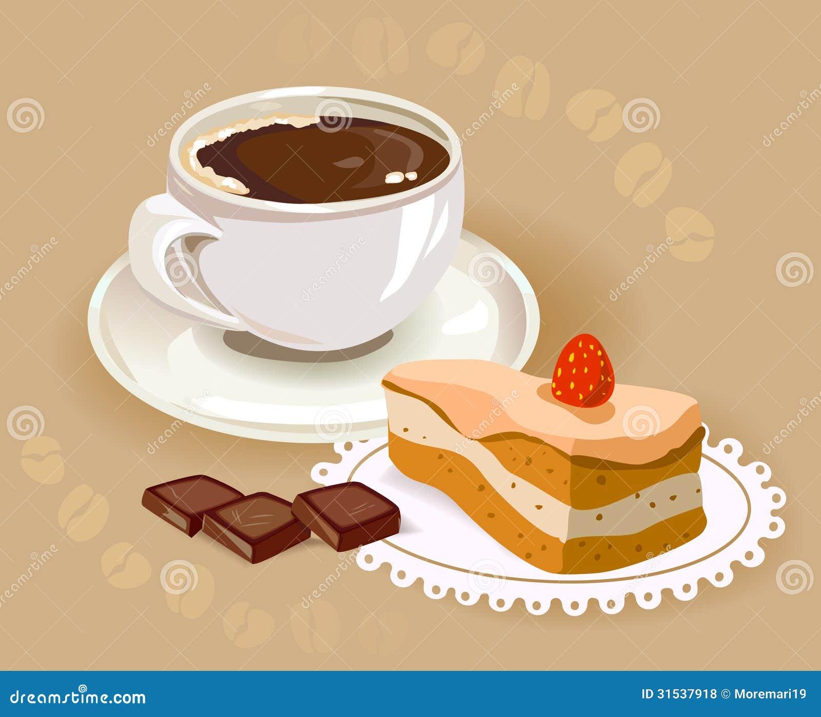 Mr Food Coffee Cake