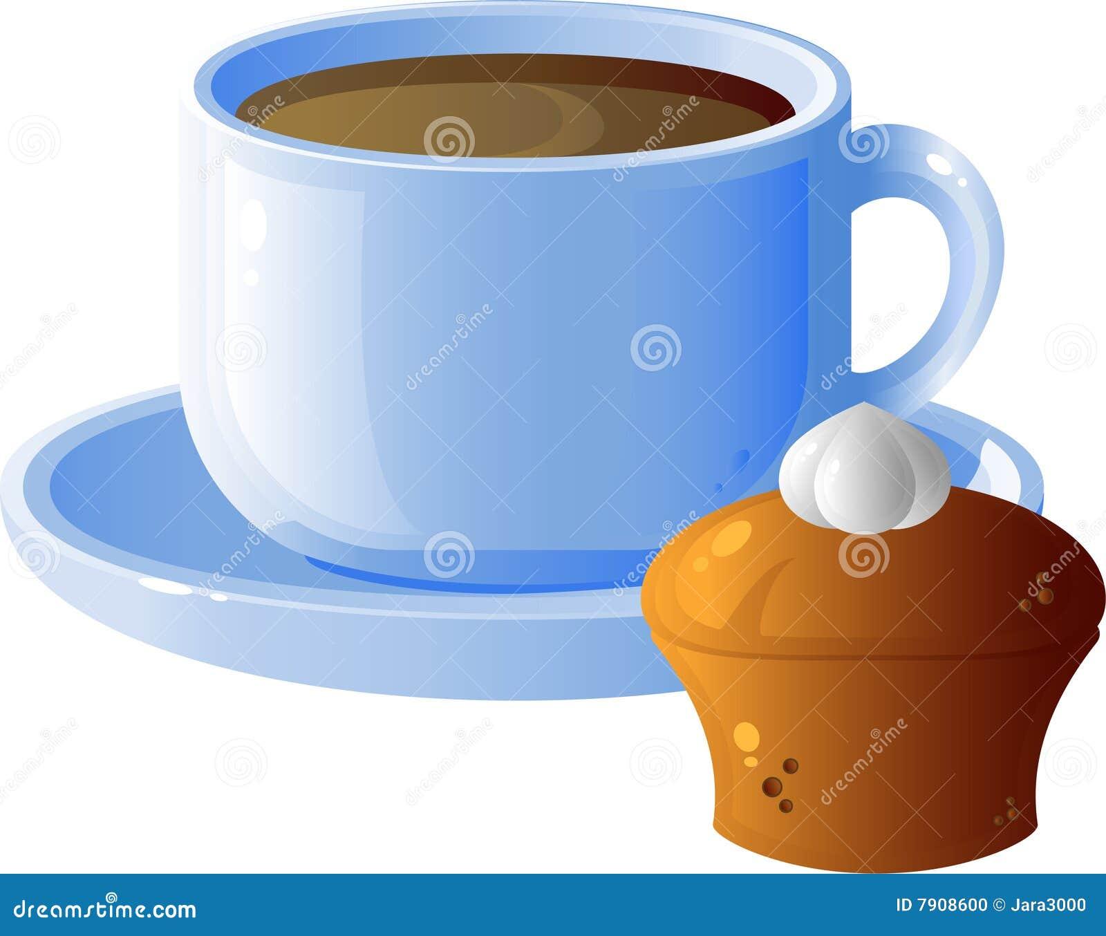 tasse kaffee und kuchen stock fotos melden sie sich kostenlos an. Black Bedroom Furniture Sets. Home Design Ideas