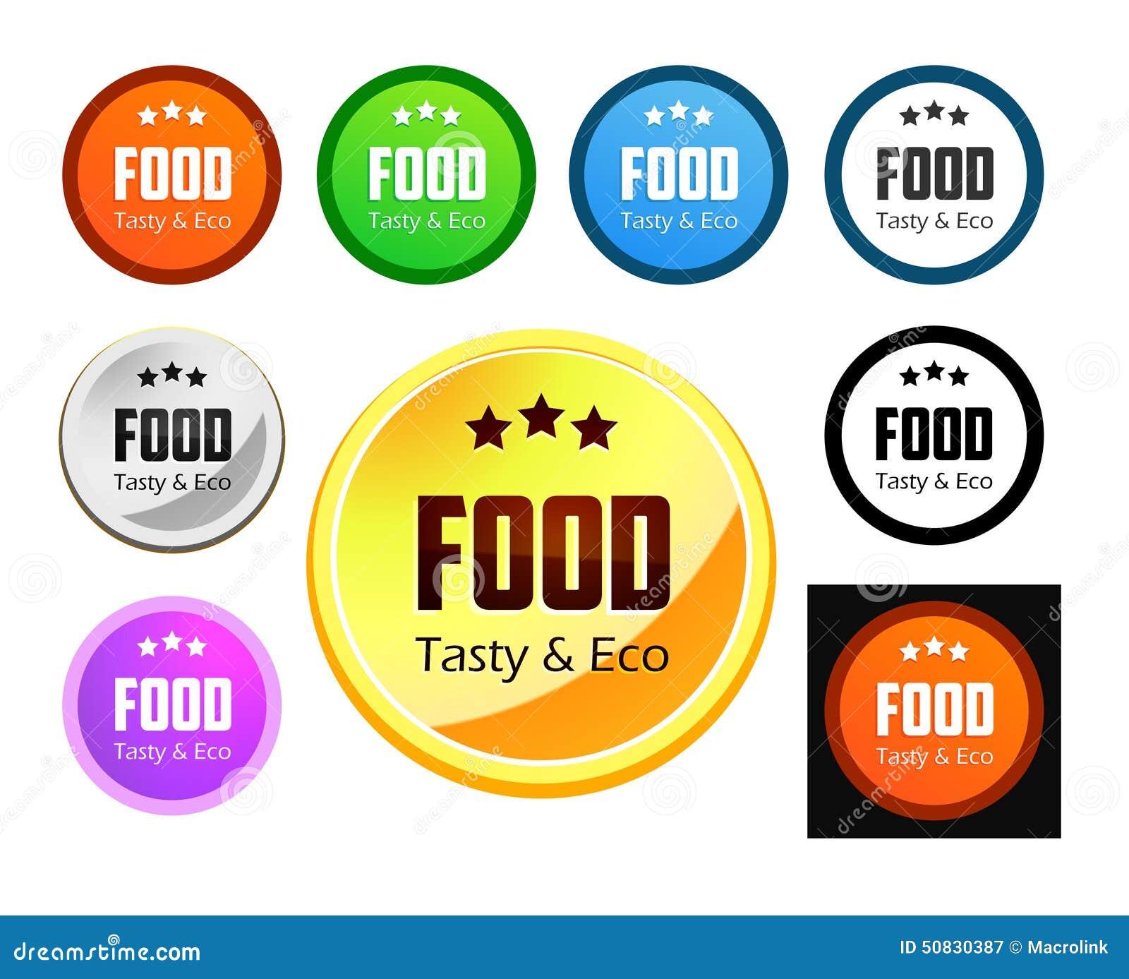 Taste and Eco Food