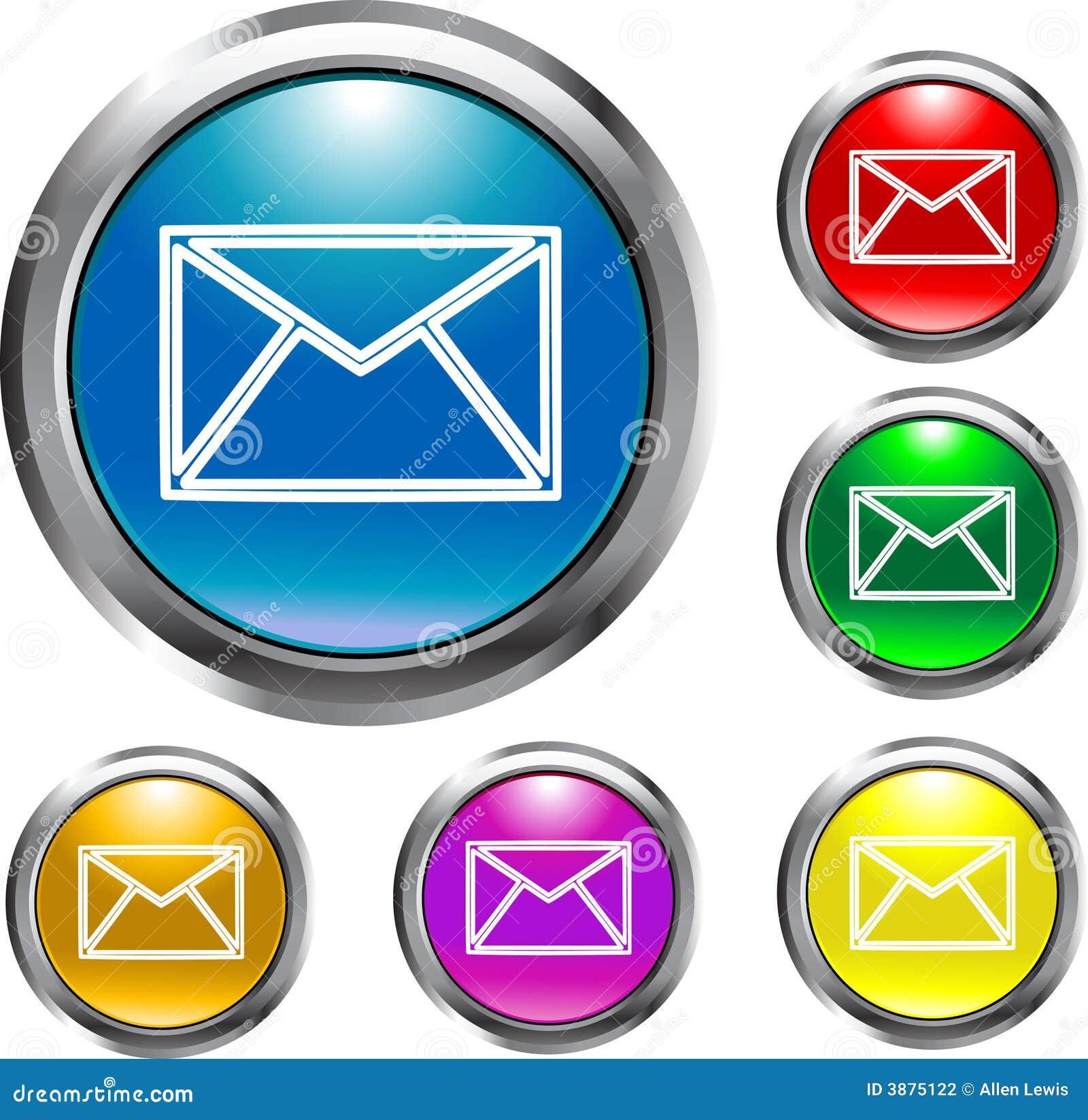 Tasti del email