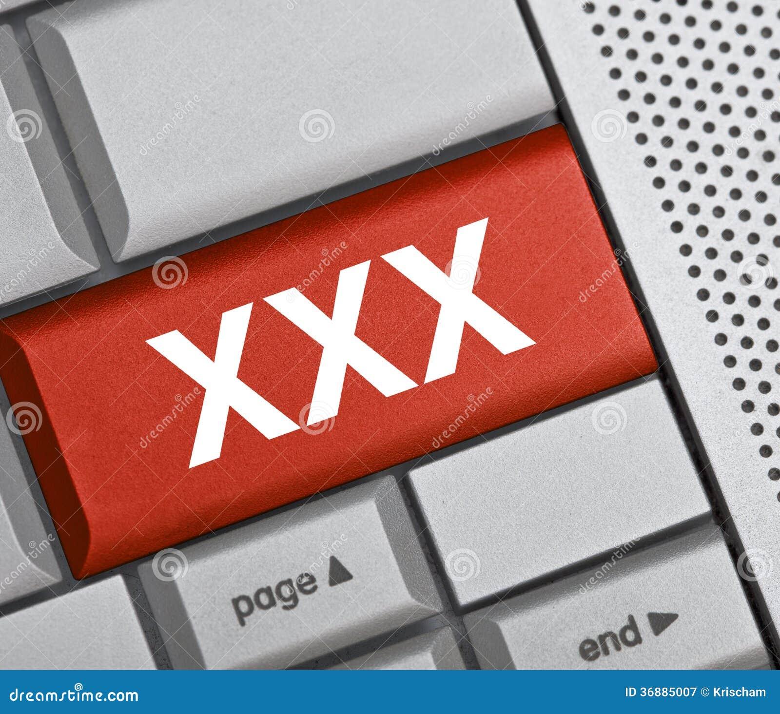 Download Tastiera immagine stock. Immagine di icona, commercio - 36885007