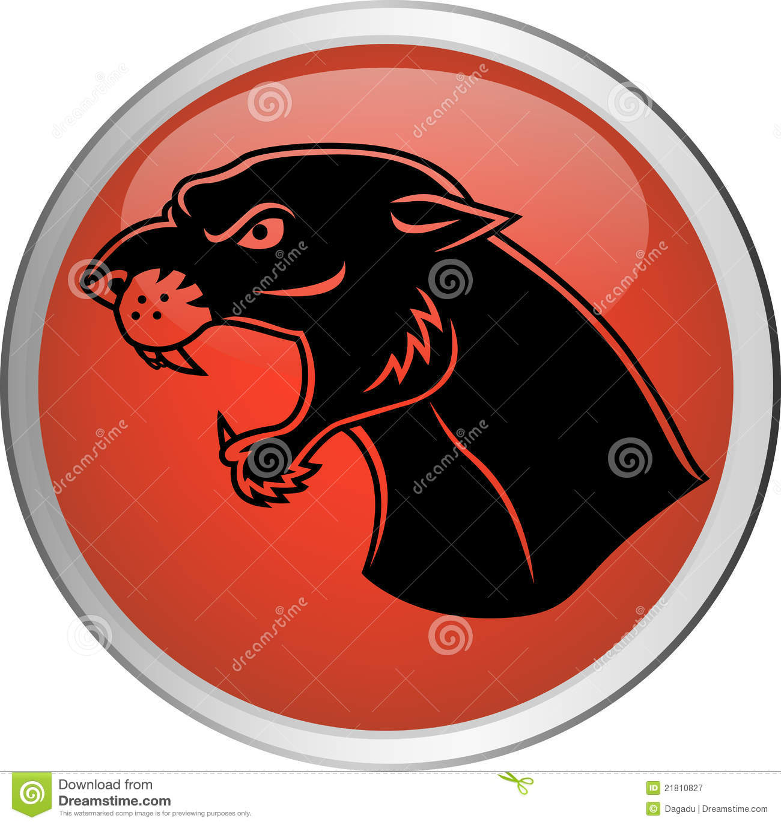 panther da capo spielautomat
