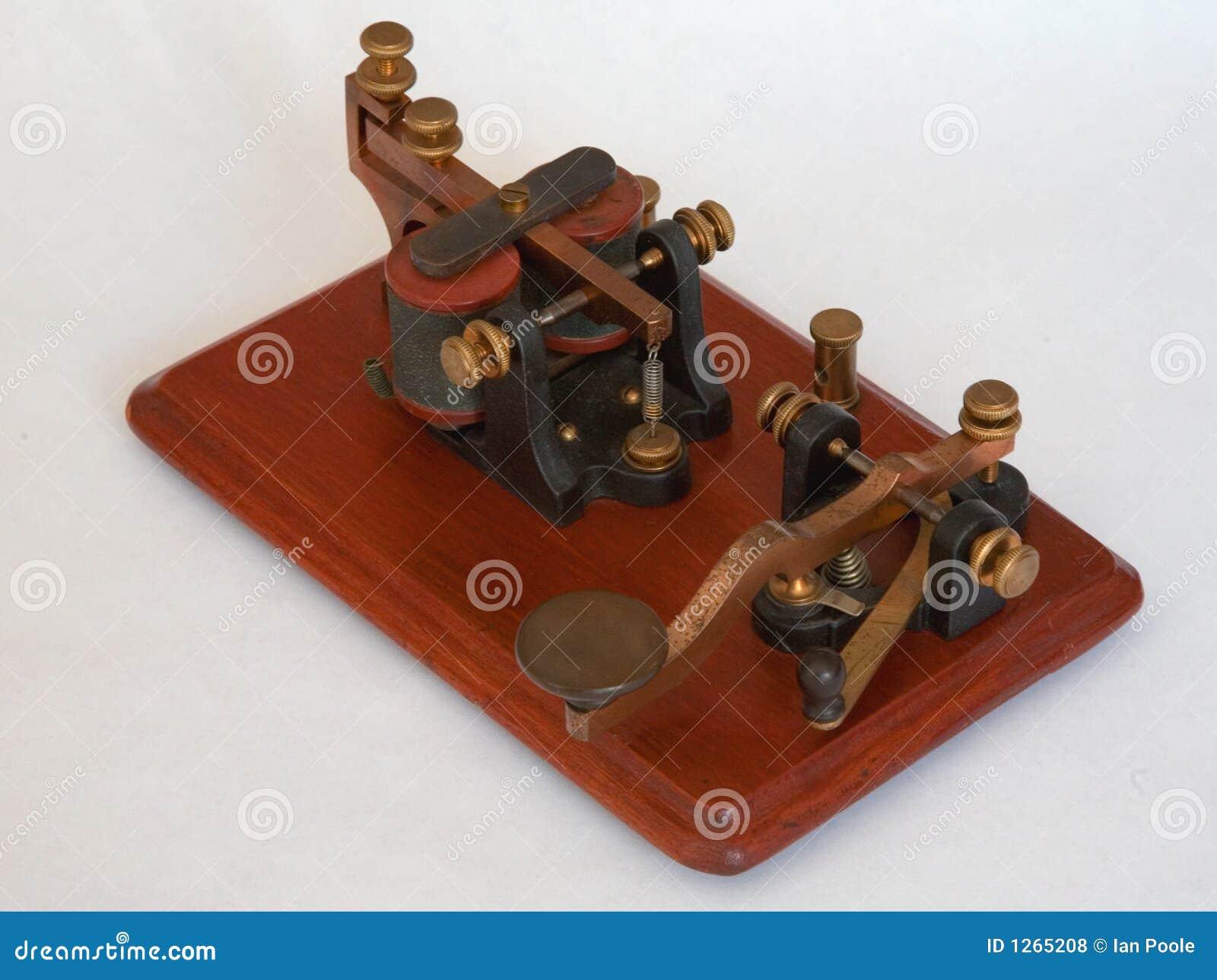Datazione telegrafo login