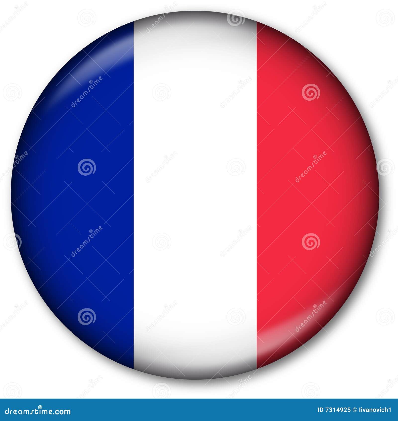 Tasto francese della bandierina