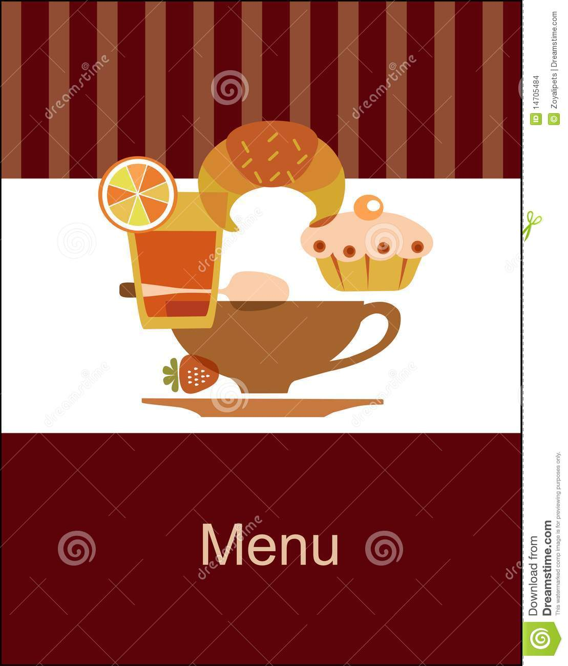 http://thumbs.dreamstime.com/z/tasty-breakfast-menu-design-template-14705484.jpg