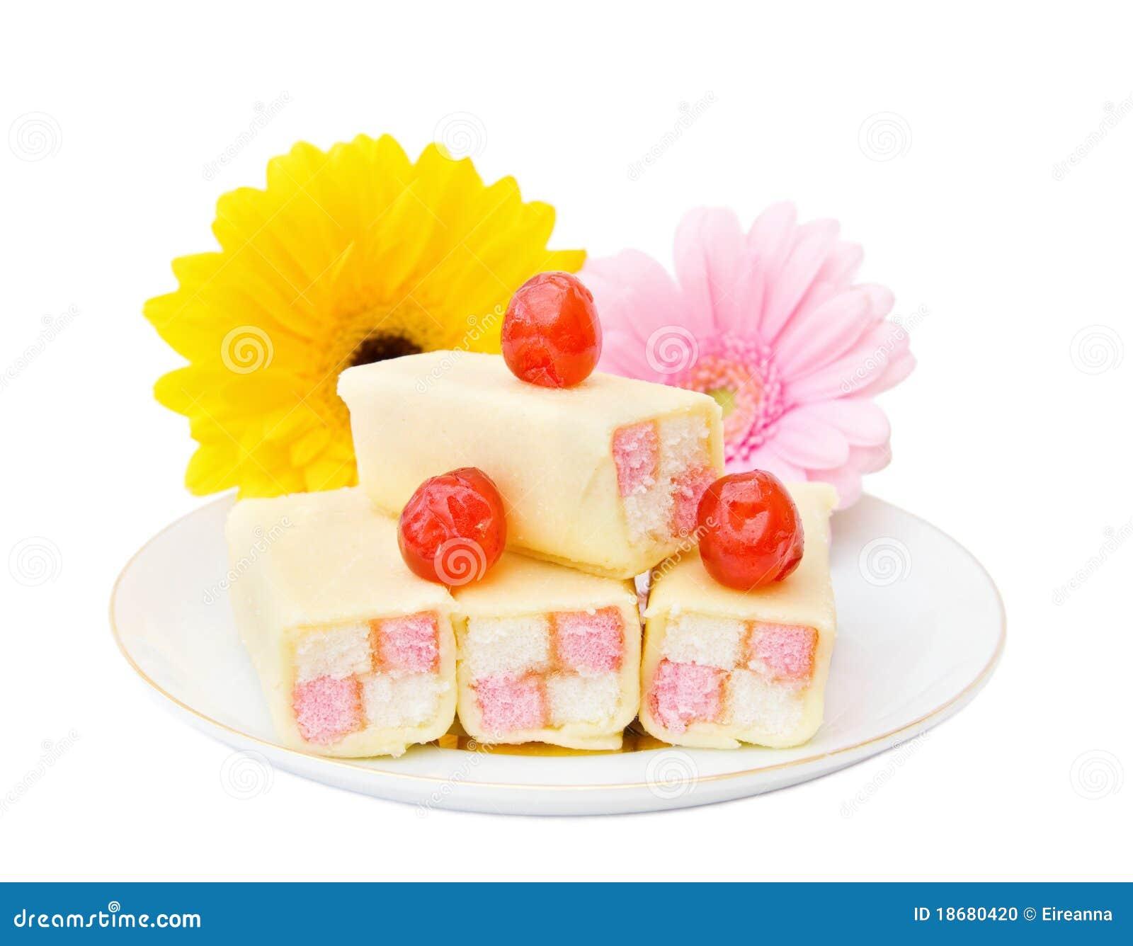Tasty Cakes Bakery