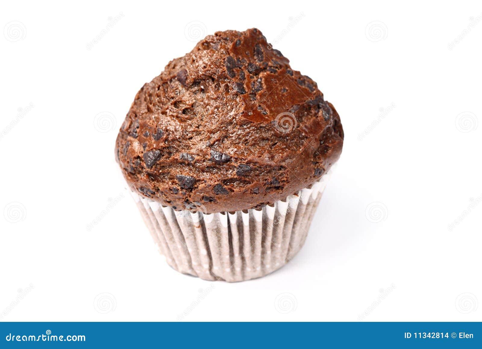 Tasty Chocolate Cake Images : Tasty Chocolate Cake Stock Images - Image: 11342814