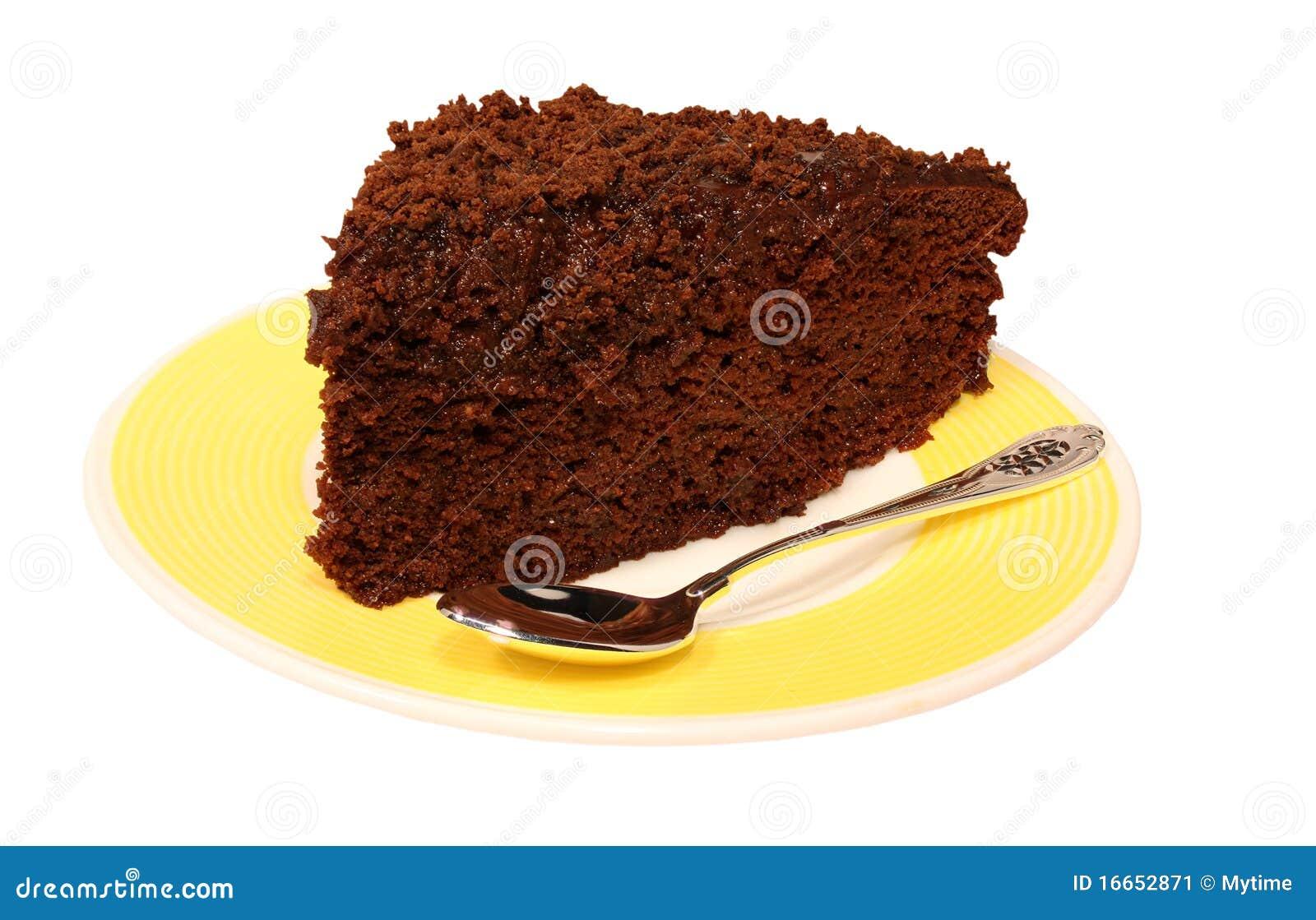 Tasty Chocolate Cake Images : Tasty Chocolate Cake Stock Image - Image: 16652871