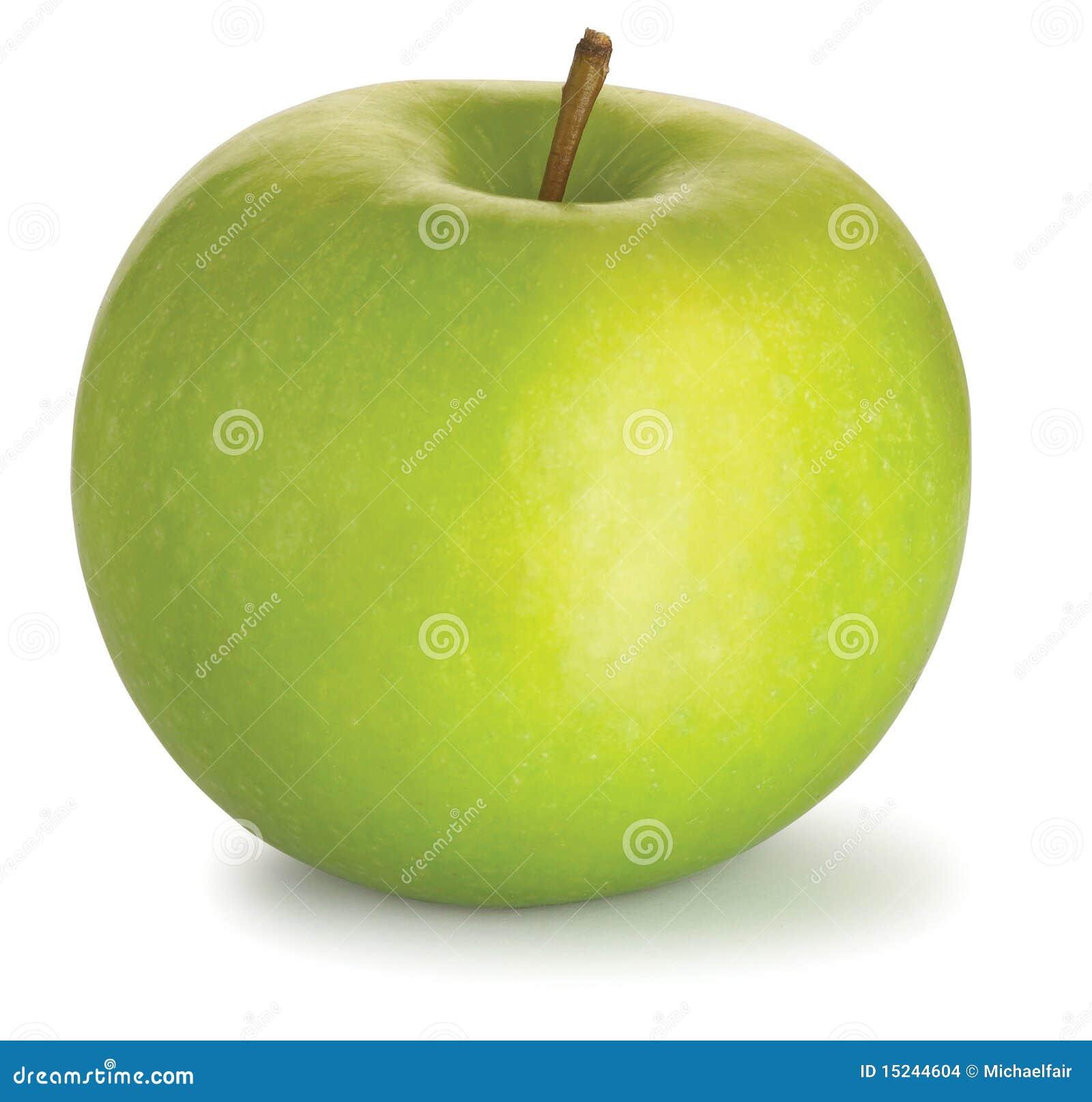 granny smith apple nutrition