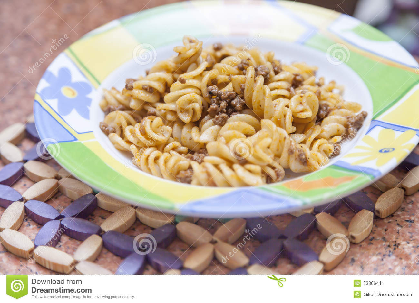 how to say tasty in italian