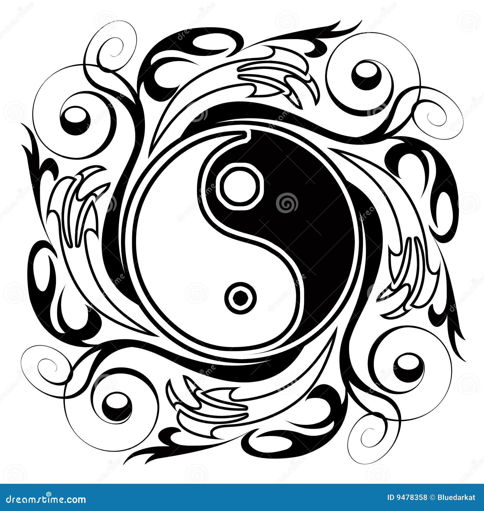 WWW_78YIN_COM_tatoo杨yin