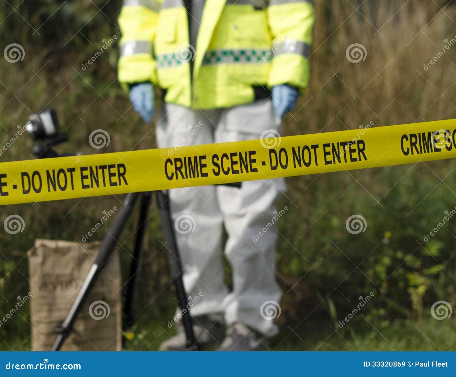 Tatort-Detektiv