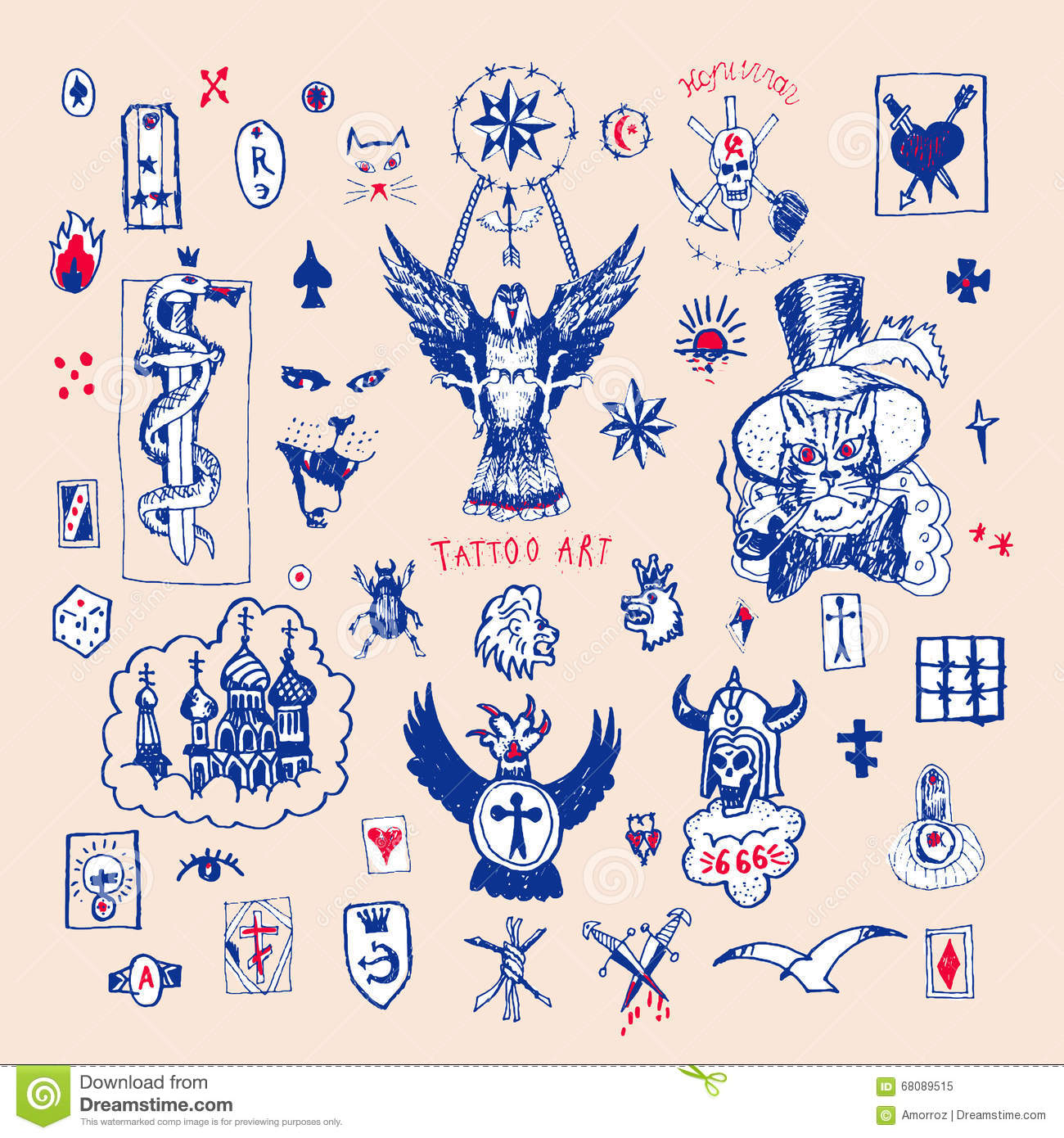15 russian star tattoo designs 2745 best images about tactical gear on pinterest navy - Image de tatouage ...