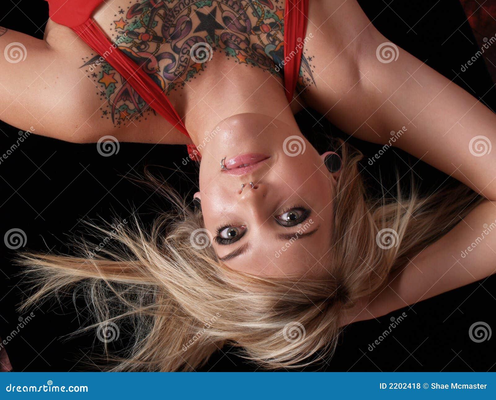 Jon Hamm various posing pics