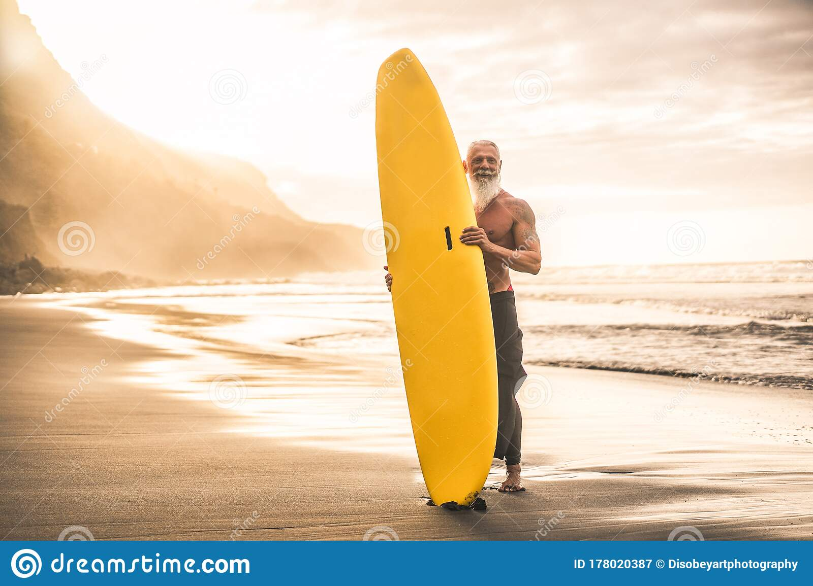 1 650 Old Photo Surfer Photos Free Royalty Free Stock Photos From Dreamstime