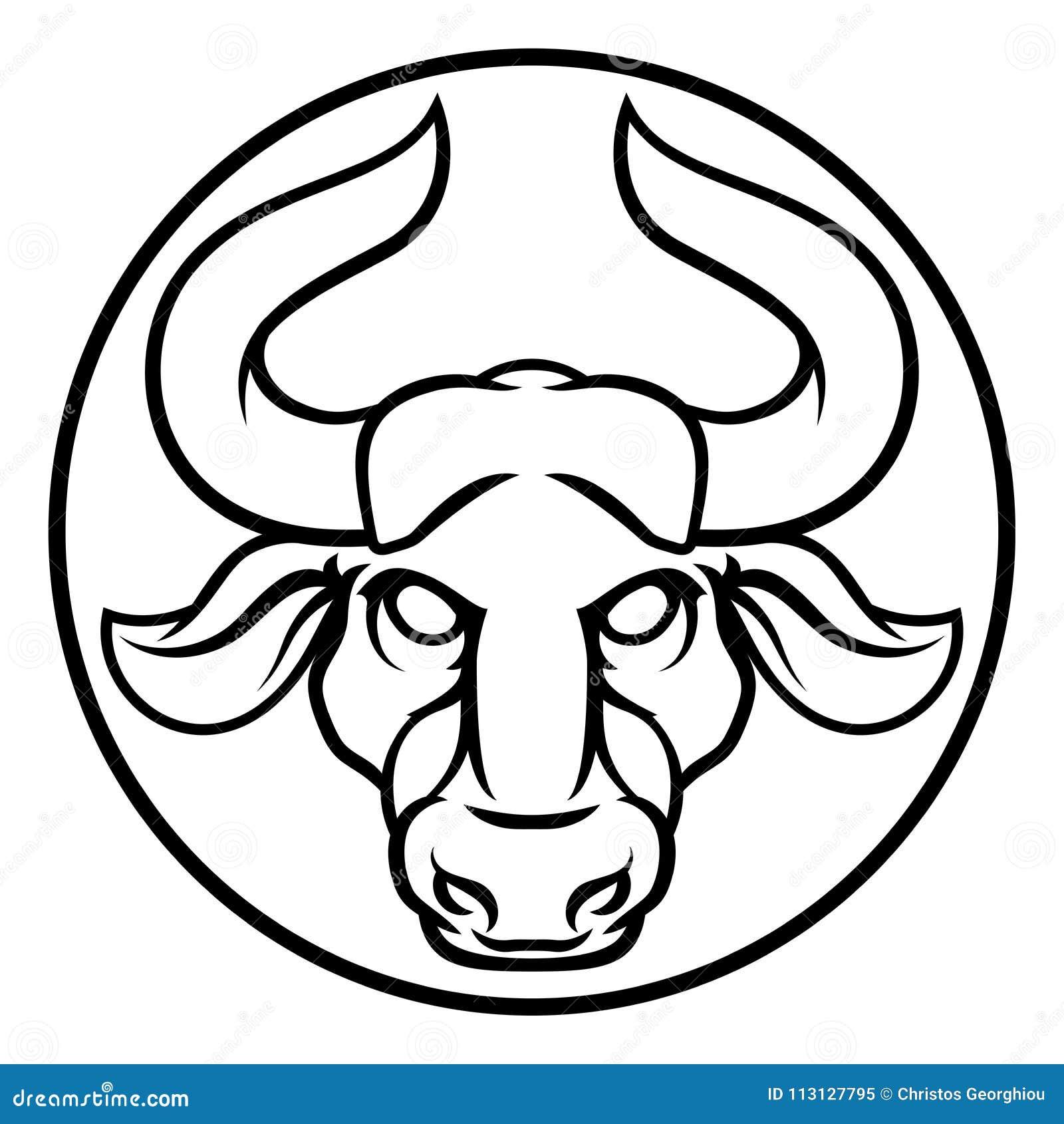 Zodiac Zeichen
