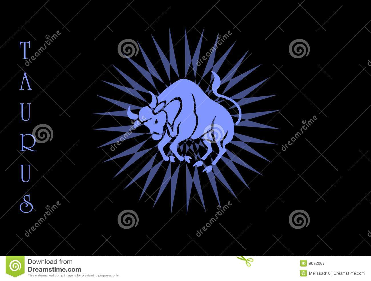 Displaying 16&gt Images For  Taurus Star Sign