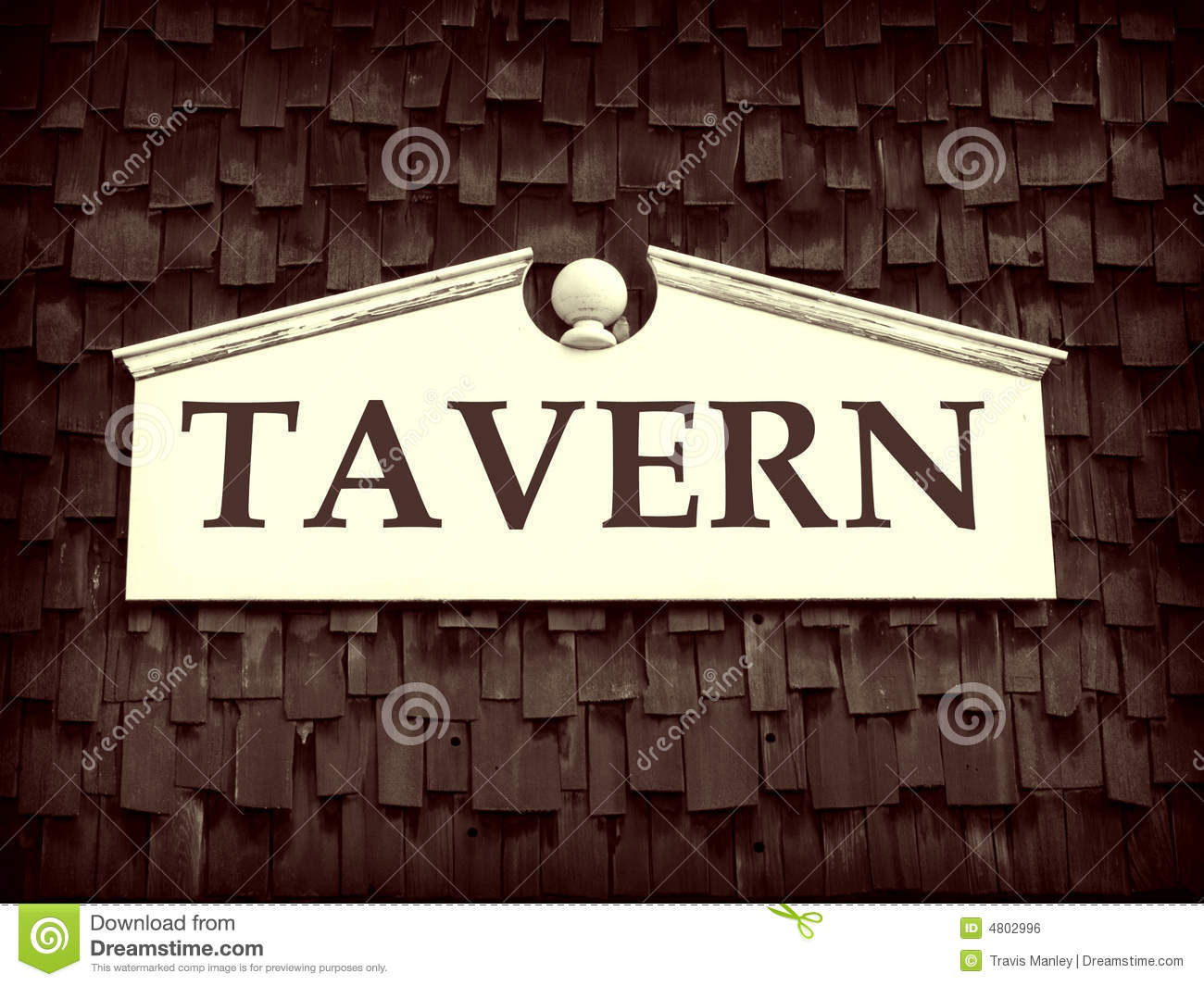 Tavern Sign Royalty Free Stock Image  Image 4802996. Heart Condition Signs. Reserved Table Signs. Exercise Signs. Thickened Skin Signs. Explanation Signs. Quitting Smoking Signs. Lotus Signs Of Stroke. Step Signs