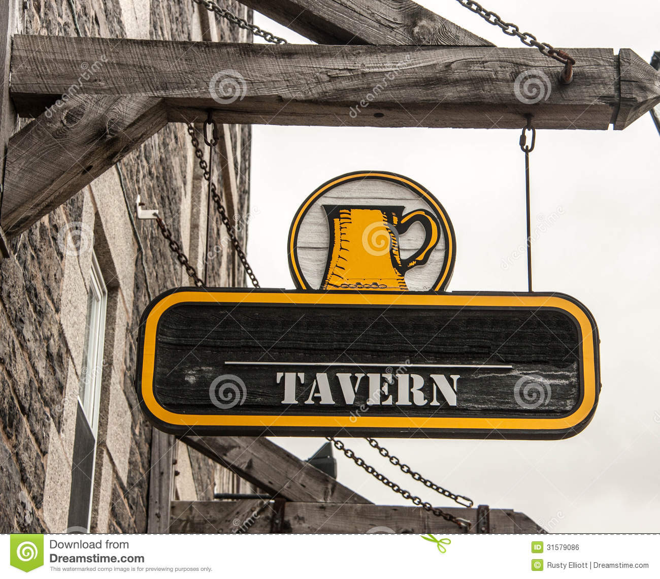 Tavern Sign Stock Illustration Image Of Design, Antique. Hyperemic Signs. Burmese Signs. Outside Signs. School Subject Signs. Handmade Signs Of Stroke. Anxiety Symptoms Signs. Means Depression Signs. Acceptance Signs Of Stroke