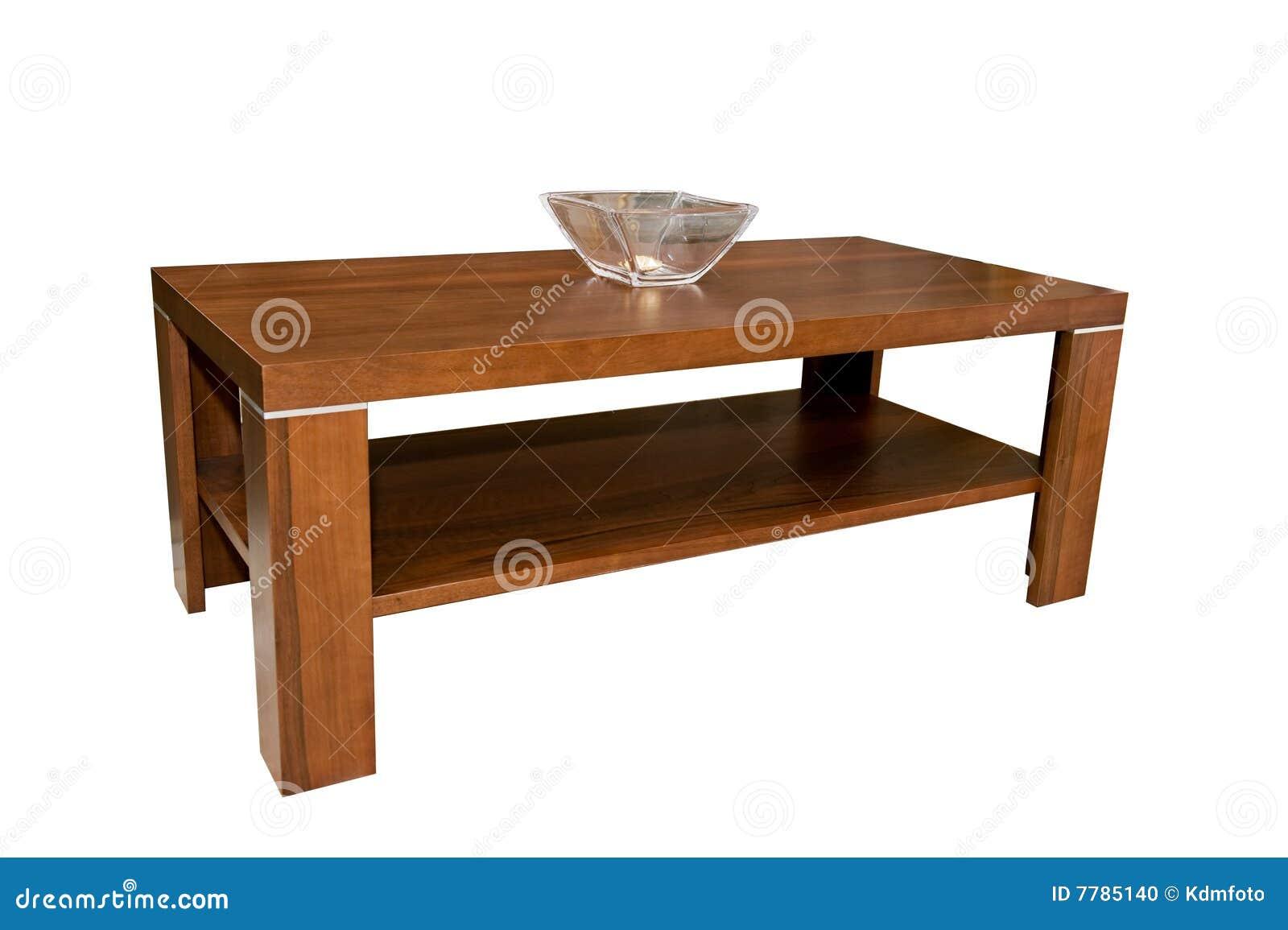 Tavolino da salotto moderno fotografia stock immagine for Tavolino salotto moderno amazon