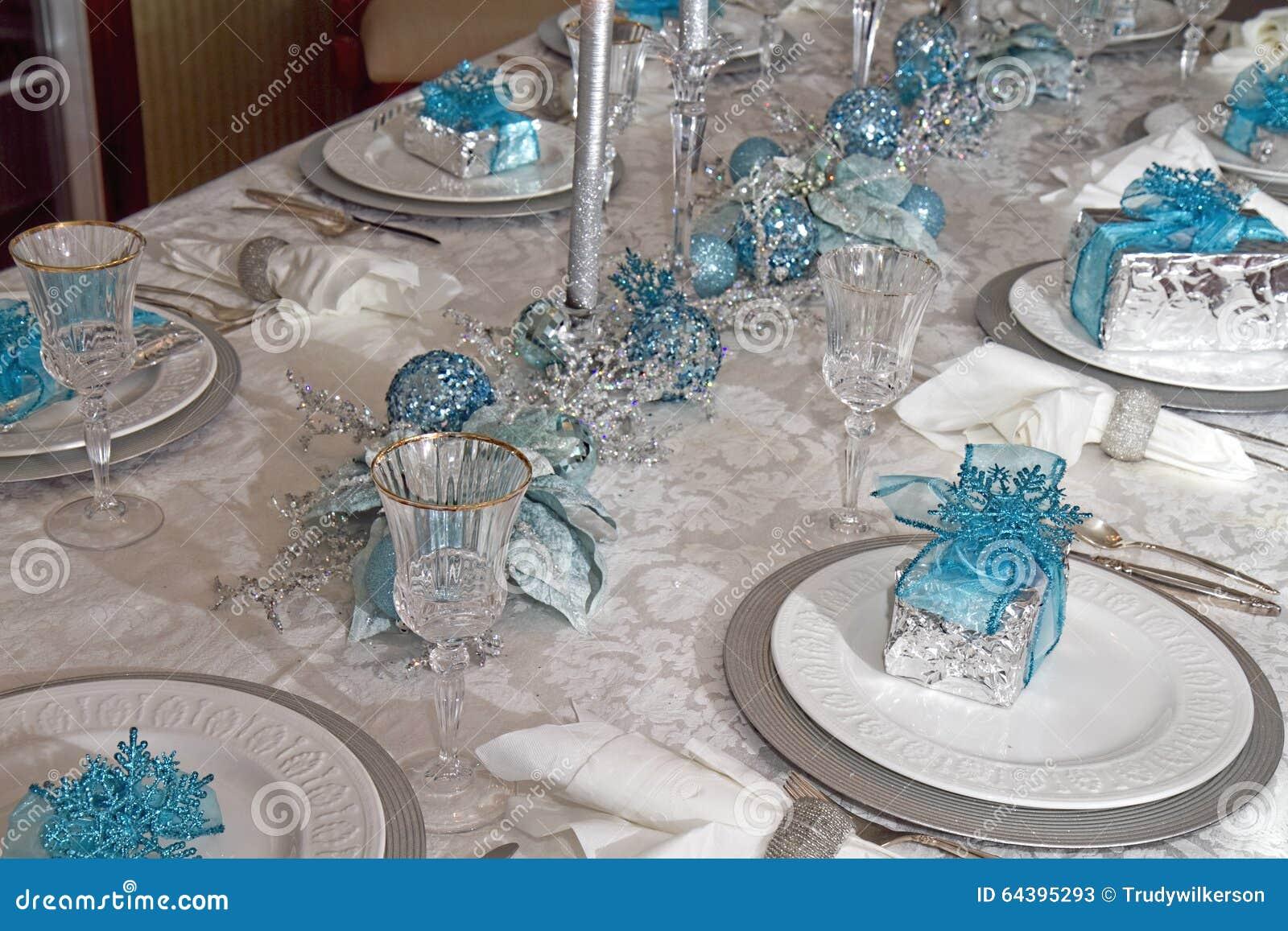 Come decorare la sala da pranzo : come arredare casa riciclando ...