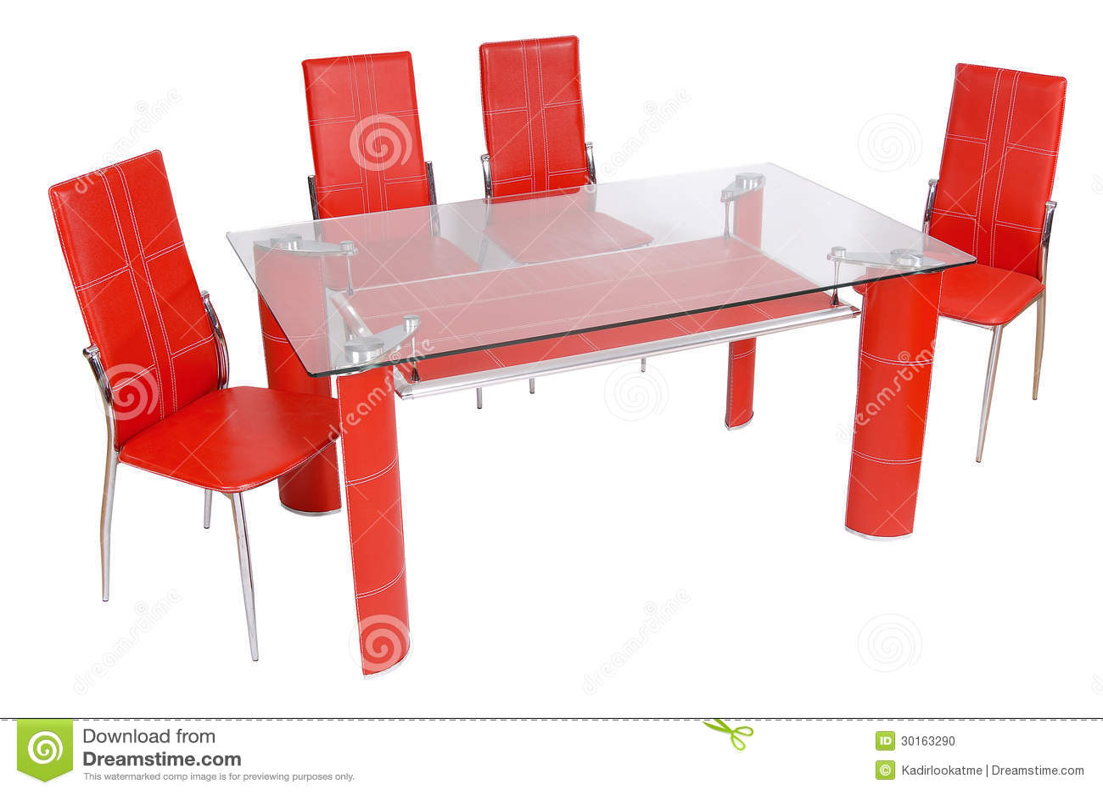 Ikea sedie e sgabelli open zoom with ikea sedie e sgabelli