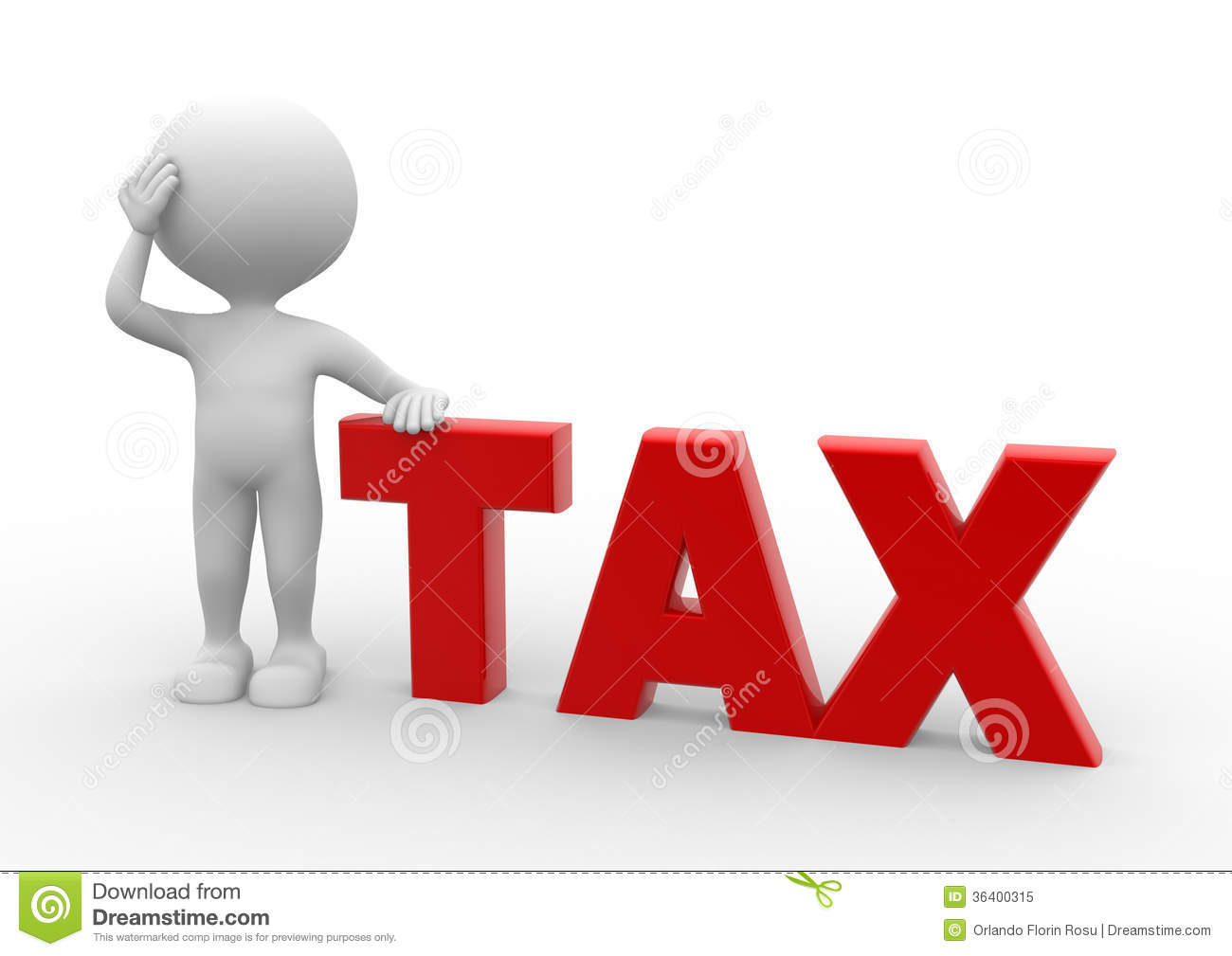 how to save simpletax return to pdf file