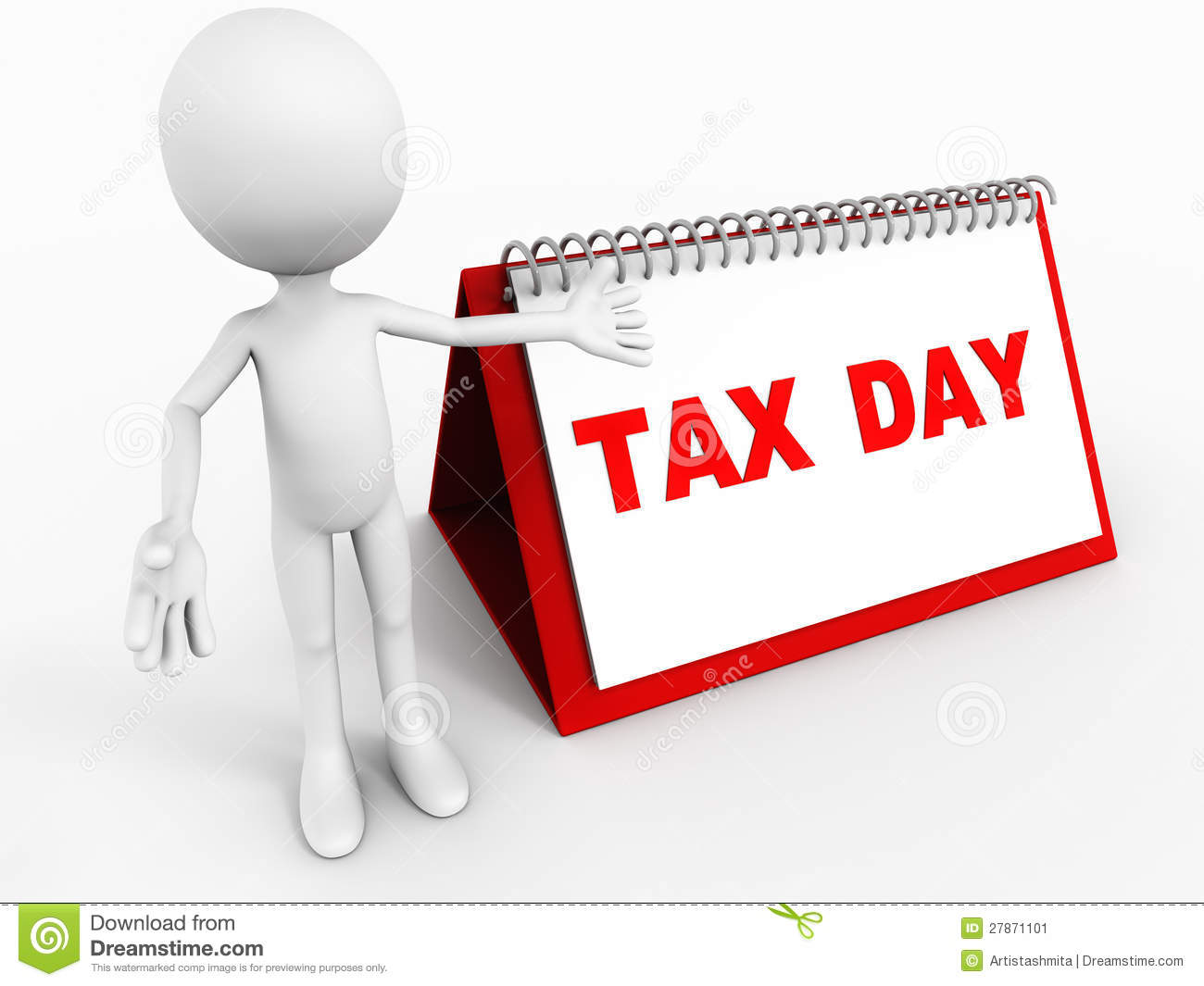 ... indian taxes due dates last dates due dates for service tax due tax