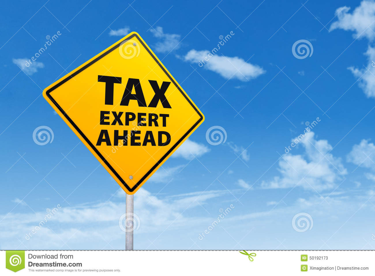 tax expert ahead stock photo image 50192173 accounting clip art free accountant clipart