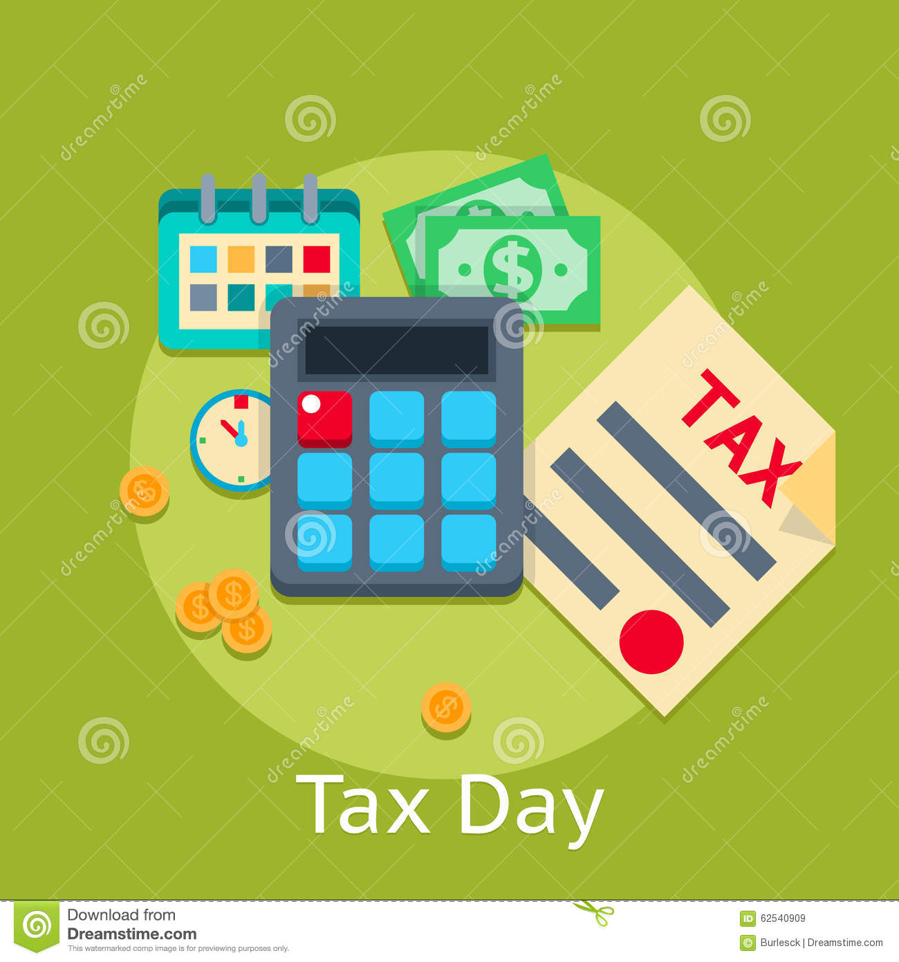 """the flat tax essay Keywords flat tax, tax reform, synthetic control methods  2 for example, see  the website of alvin rabushka (""""flat tax – essays on the adoption and results of ."""