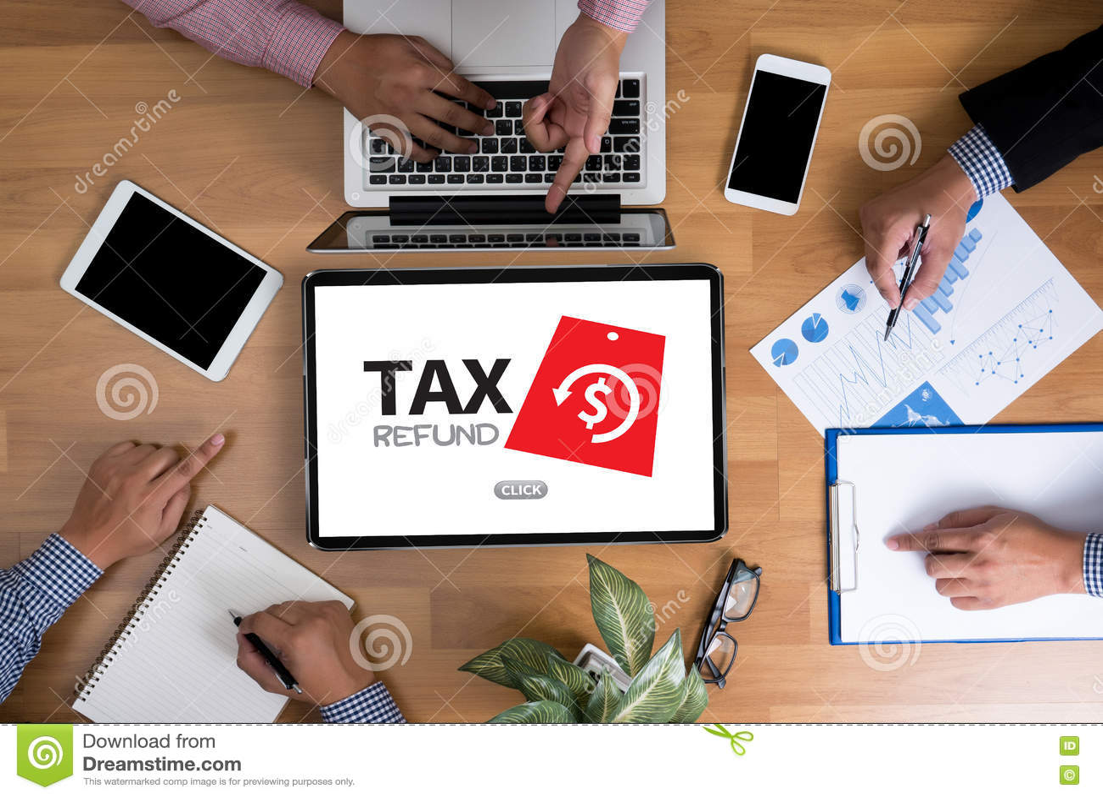 where to report book royalties on tax return Home reviews product reviews where to report book royalties – 687677 you must report it on your tax return june walker | writers, beware.