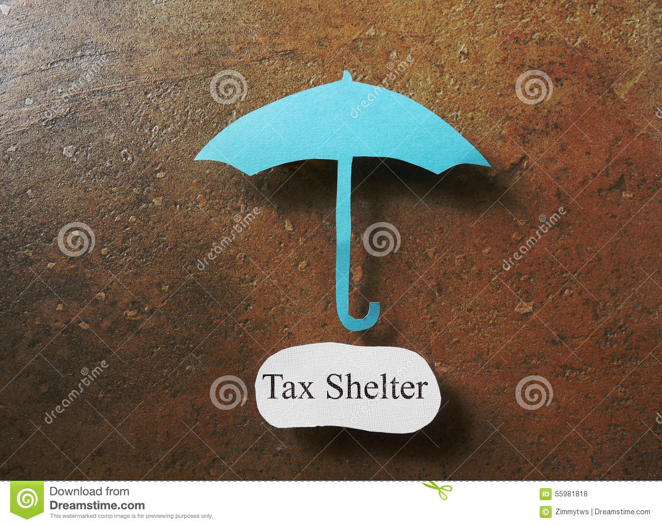 tax shelters essay Tax shelter i definition any method of decreasing taxable income in a payments to tax collecting entities, including state and federal government the most common type of tax shelter is an employer-sponsored 401(k)plan.