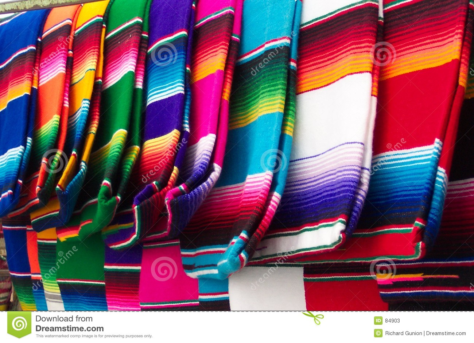 Taxco rzemioseł sztuki