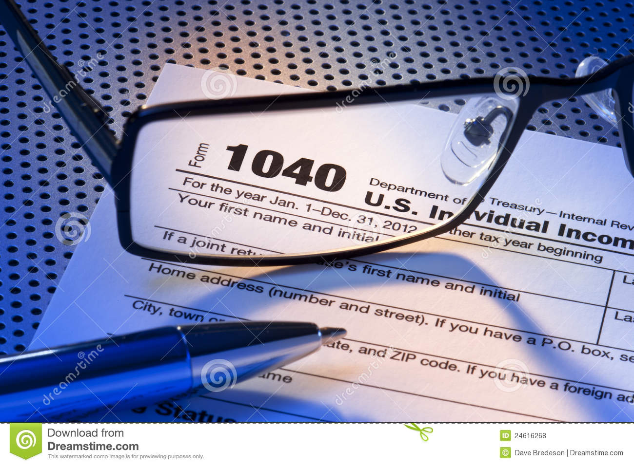 1040 tax return form choice image standard form examples taxes 1040 tax return form editorial stock photo image of desk taxes 1040 tax return form falaconquin