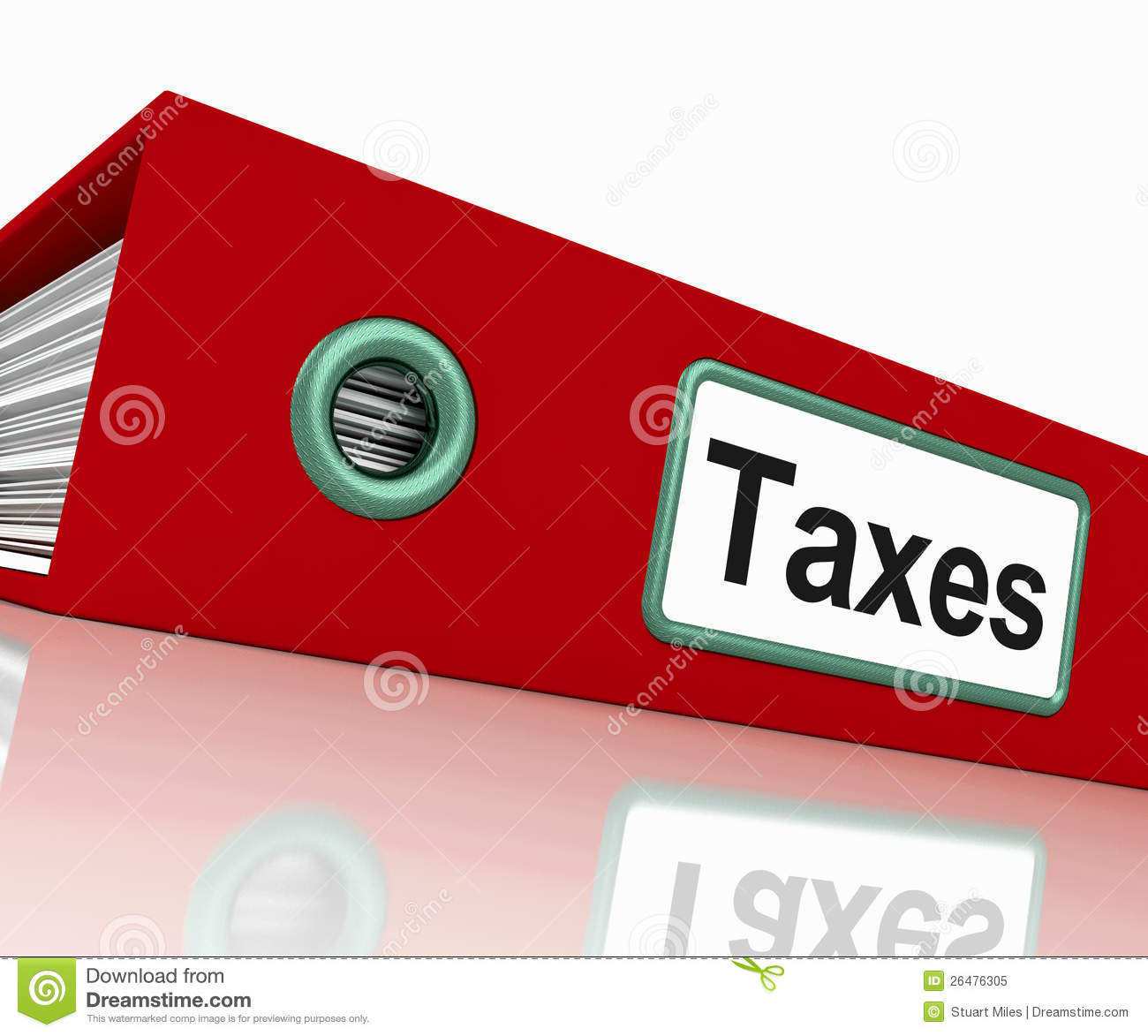 where to report book royalties on tax return Royalties are self-employment income and generally subject to taxes  writing  for profit, would not have to pay self-employment taxes on the book's royalties   and other earnings, comes to $400 or more, you must report it on your tax return.