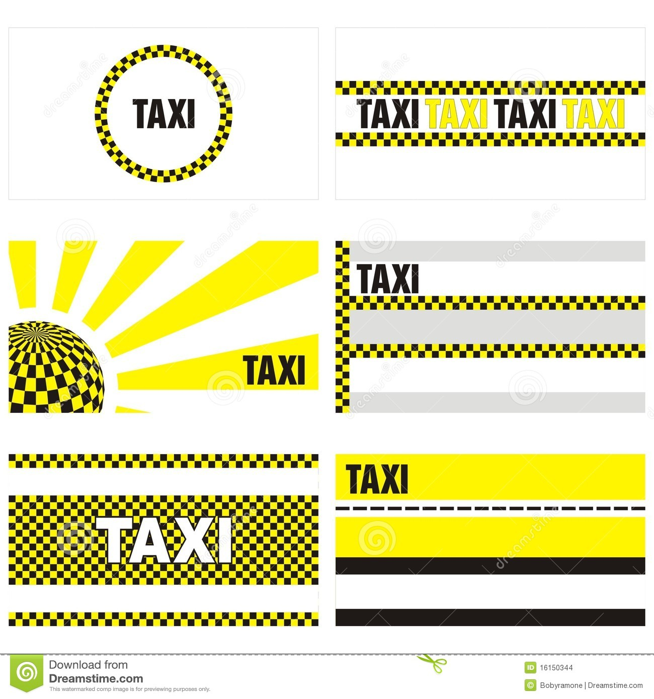 Taxi business cards 90 x 50 mm stock illustration illustration of taxi business cards 90 x 50 mm stock illustration illustration of city business 16150344 reheart Images