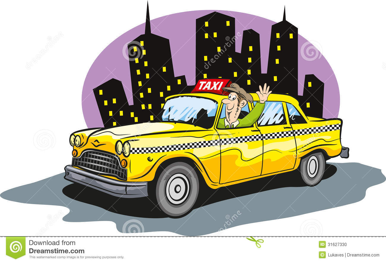 taxi cab stock photo image 31627330 paper airplane clipart free paper airplane clip art printable
