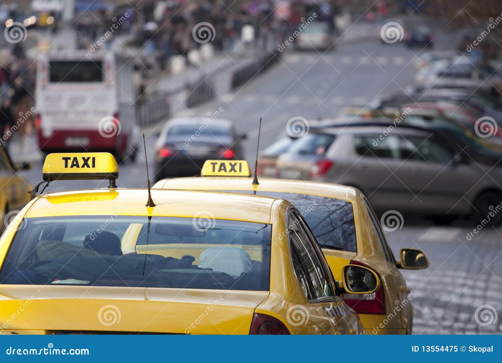 С диспетчером такси порно 14 фотография