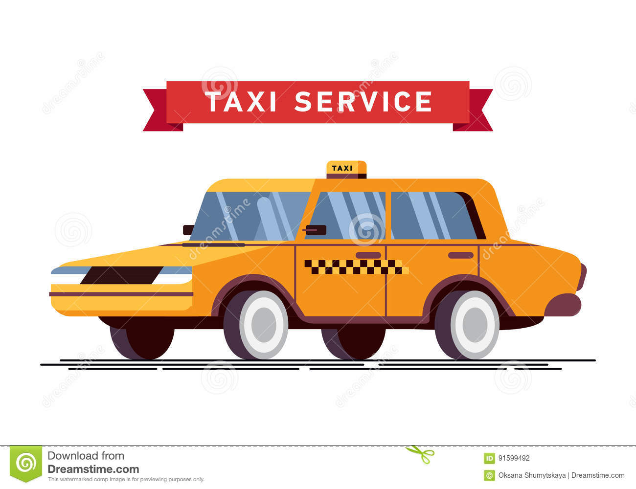 taximeter cartoons illustrations vector stock images 116 pictures to download from. Black Bedroom Furniture Sets. Home Design Ideas
