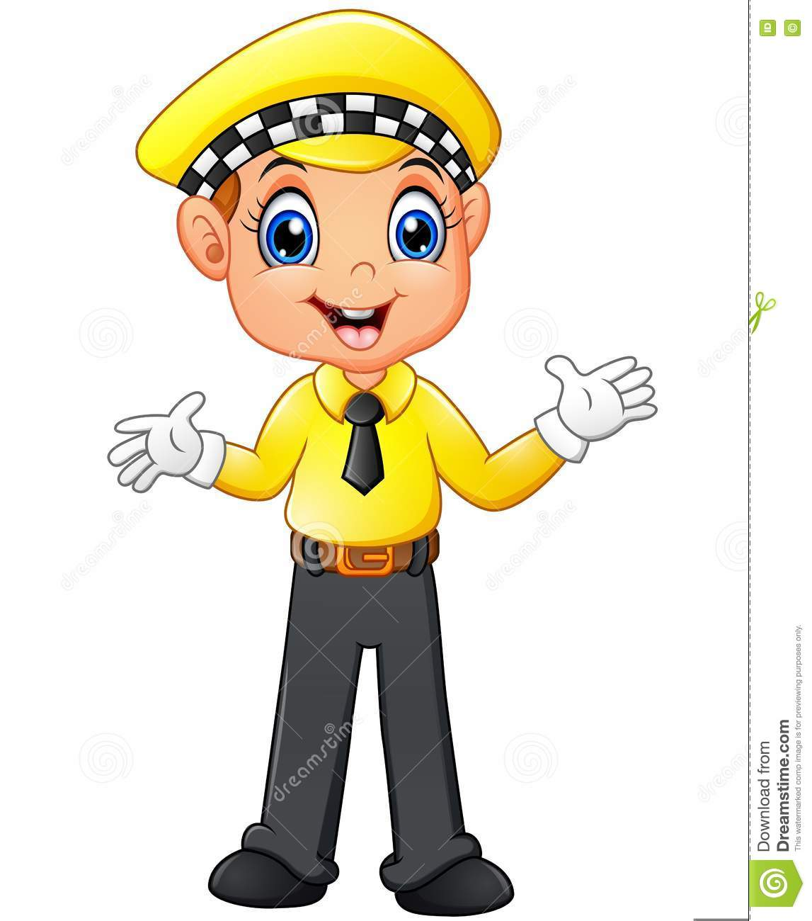 cartoon taxi vector illustration cartoondealer com 18295216 police station clipart images indian police station clipart