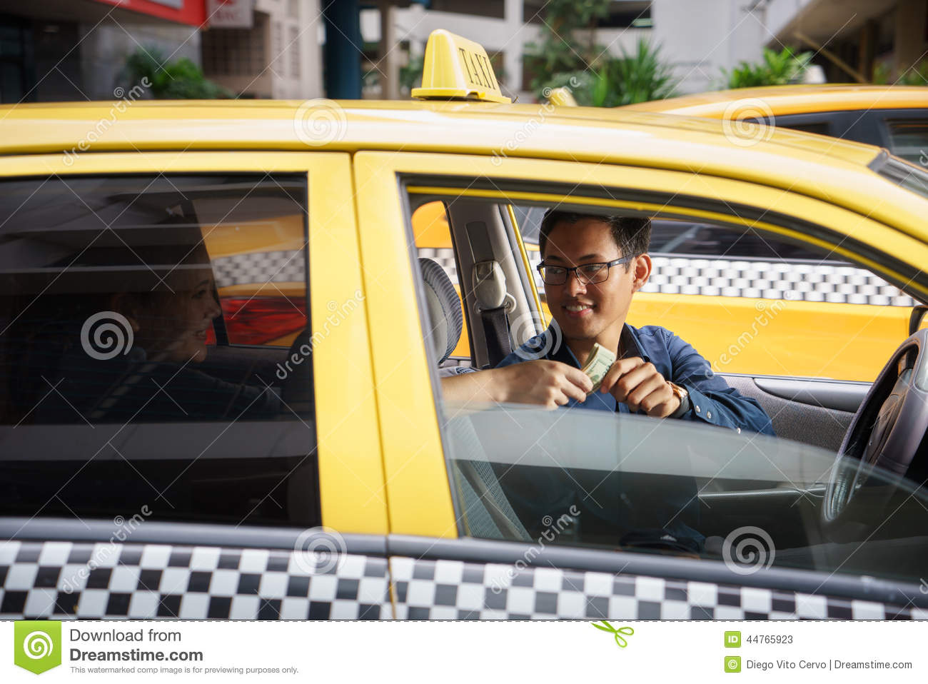 happy cab Call happy cab company at 4022022222 identify yourself as a wesleyan  student, give them your name, student id number and pickup location show the .