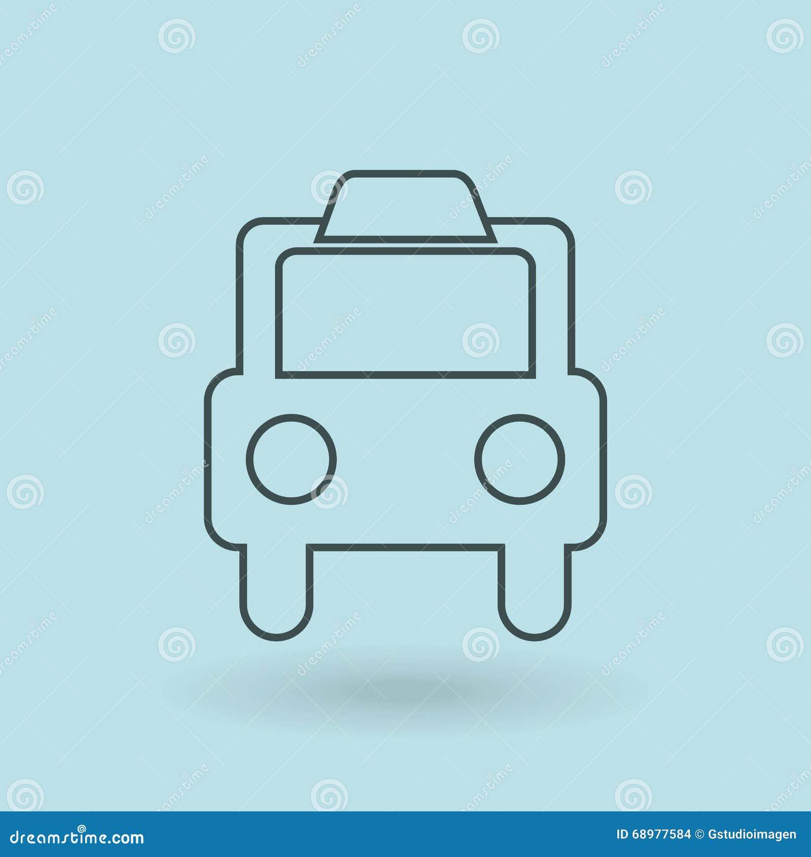 Taxiservicedesign