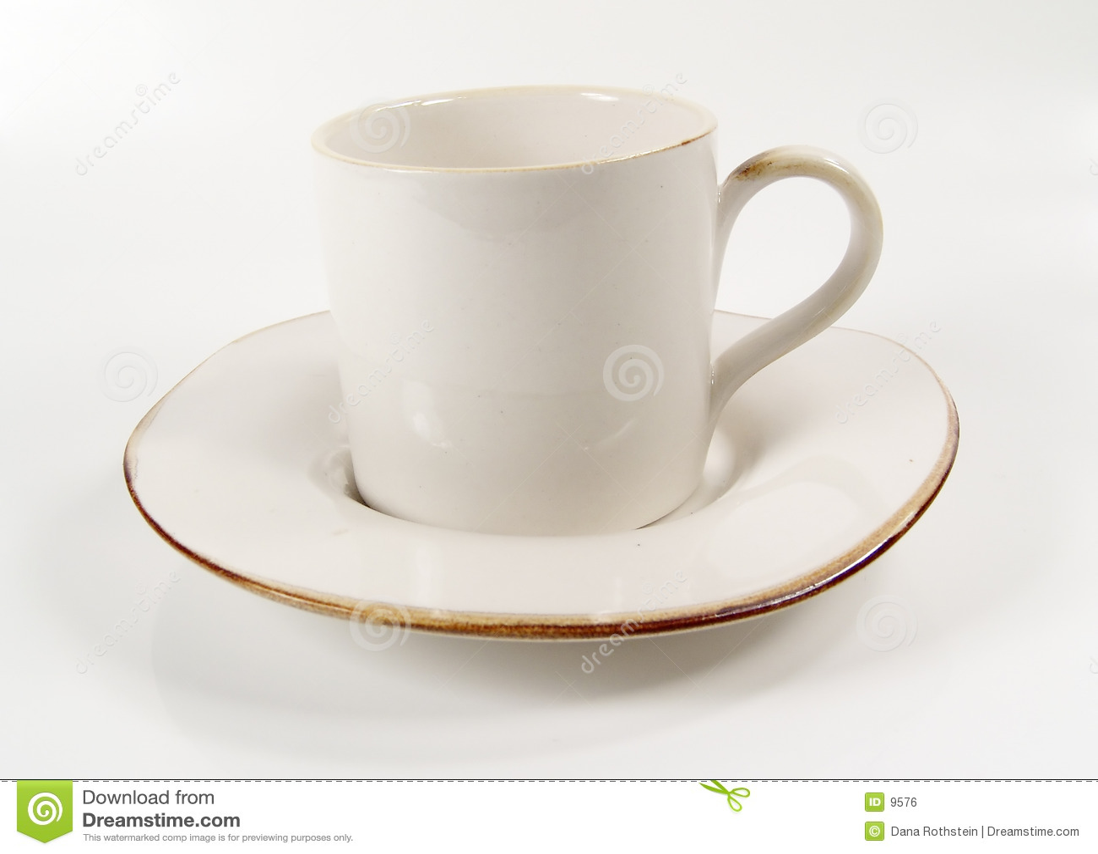 Tazza di caffè 3